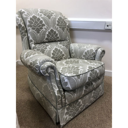 Picture of Sorrento Chair in Nouveau A2090