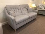 Picture of Sara 3 Seater Sofa in Nova 34