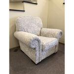 Picture of Winchester Chair in Prato col 10010