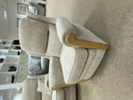 Picture of Tuscany 3 Seater Sofa and Two Chairs in Harris 11 Fabric