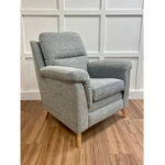 Picture of Opal Motion Group in  SR 14683 Geometric Grey